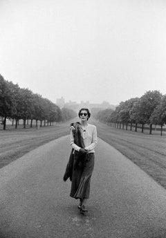 Duchess of Windsor, Tatler