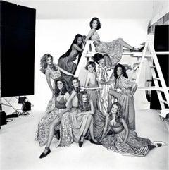Vogue Anniversary, New York