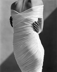 Kirsten Owen, VOGUE Paris, Los Angeles, 1989