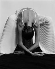 For Sonia Bogner, New York, 1983