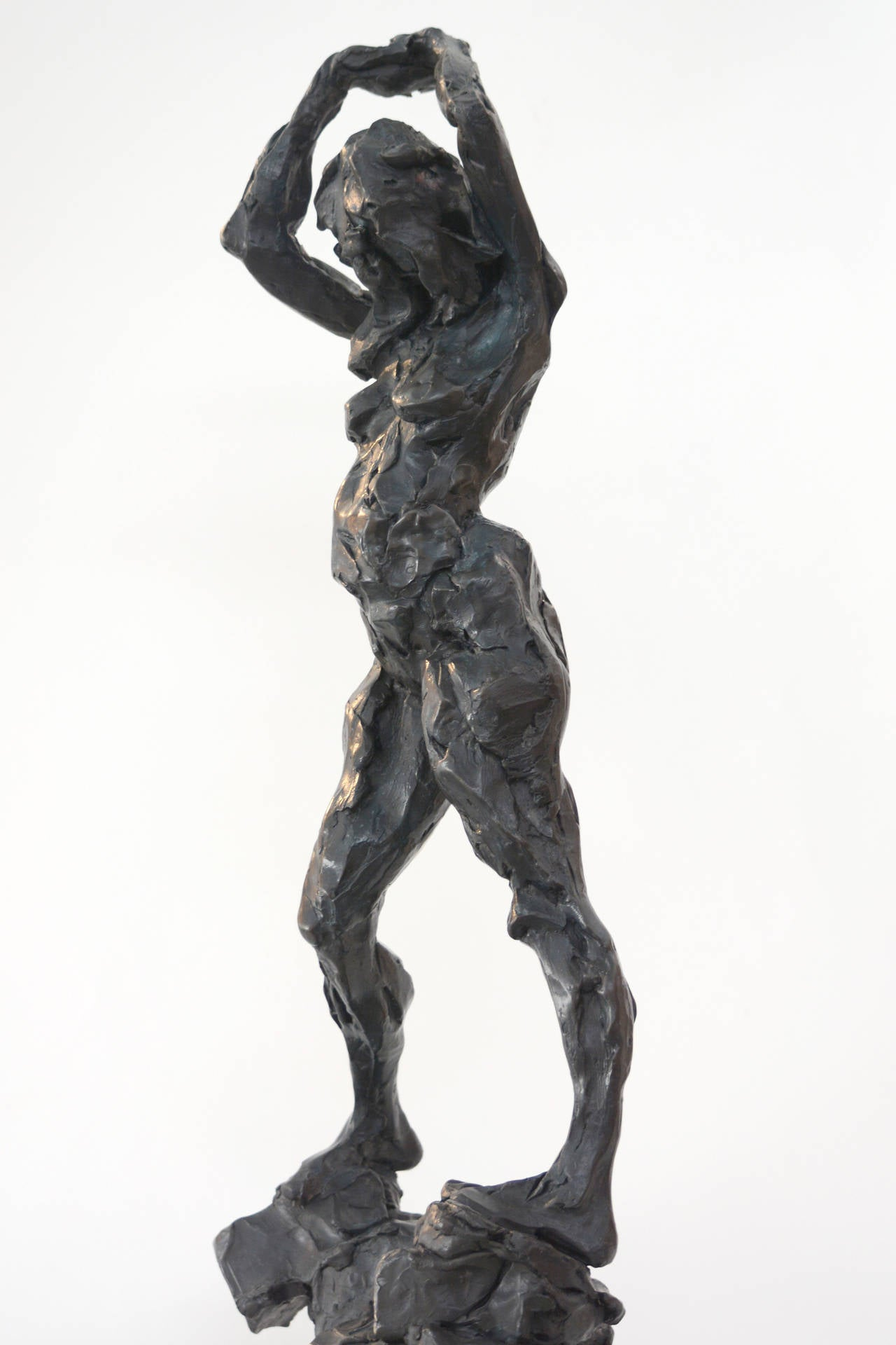 Sculpture #14
