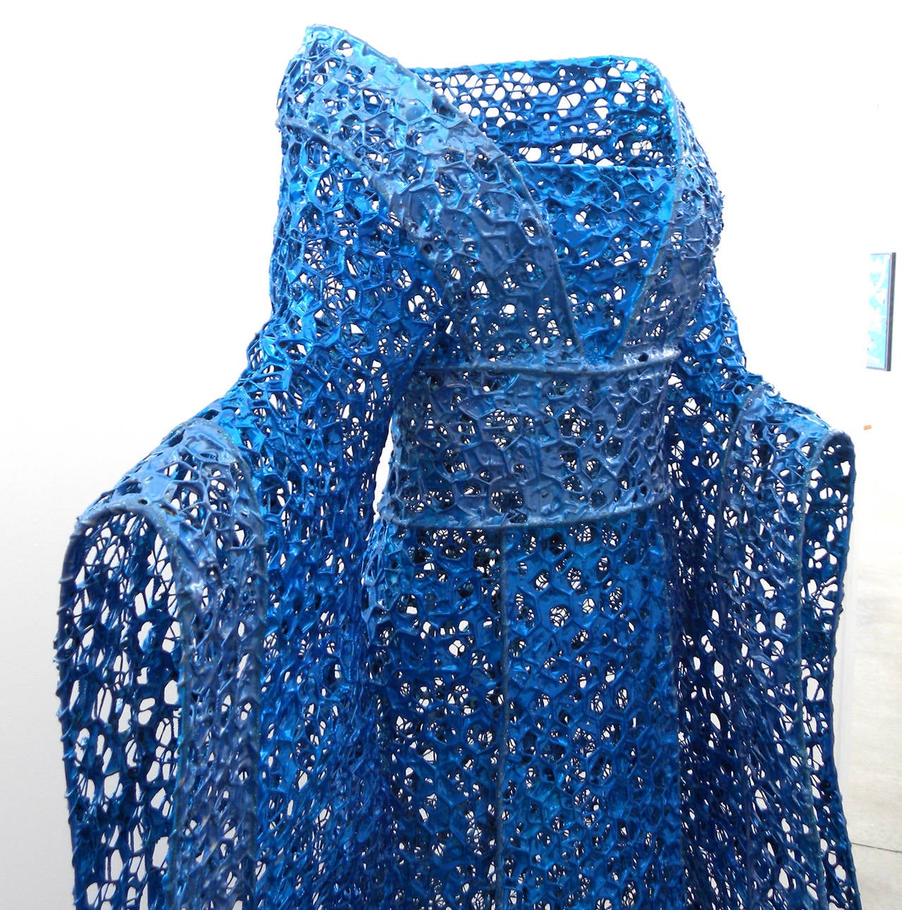China Gown For Sale 2