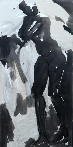 Untitled No. 22