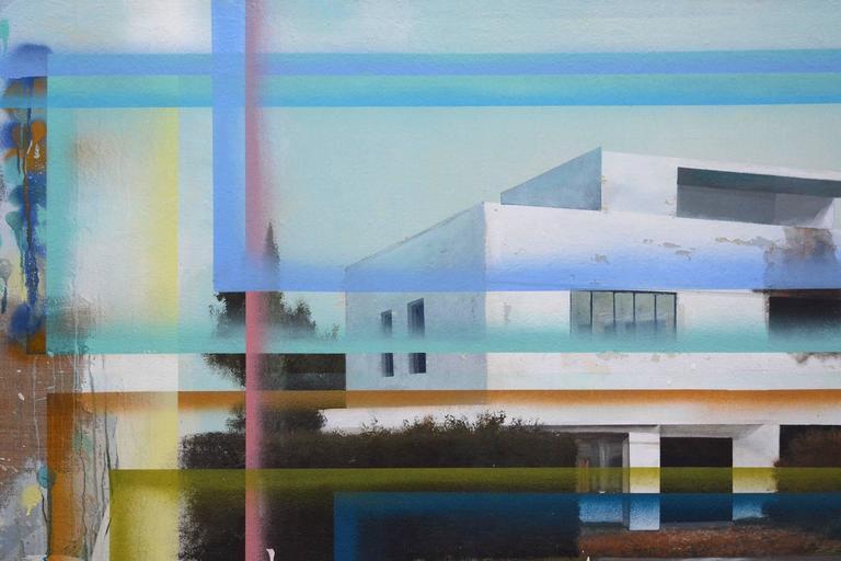 Bauhaus No 2 For Sale 1