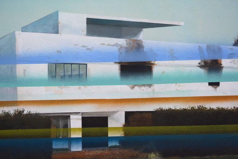 Bauhaus No 2 For Sale 2