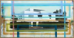 Bauhaus No 2