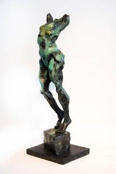 Sculpture XV