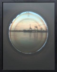 Vantage Point : Portholes (MSC) 1/7