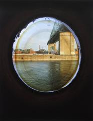 Vantage Point: Portholes (Bridge)