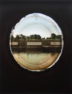 Vantage Point: Portholes (Containers )