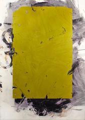 Yellow No 18