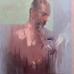 Self Portrait No 2
