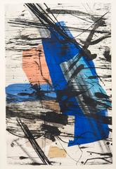 Contemporary Abstract Prints