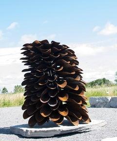 Segment - Fire Cone