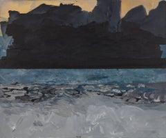 Monet Memory