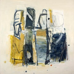 Contemporary Abstract Paintings
