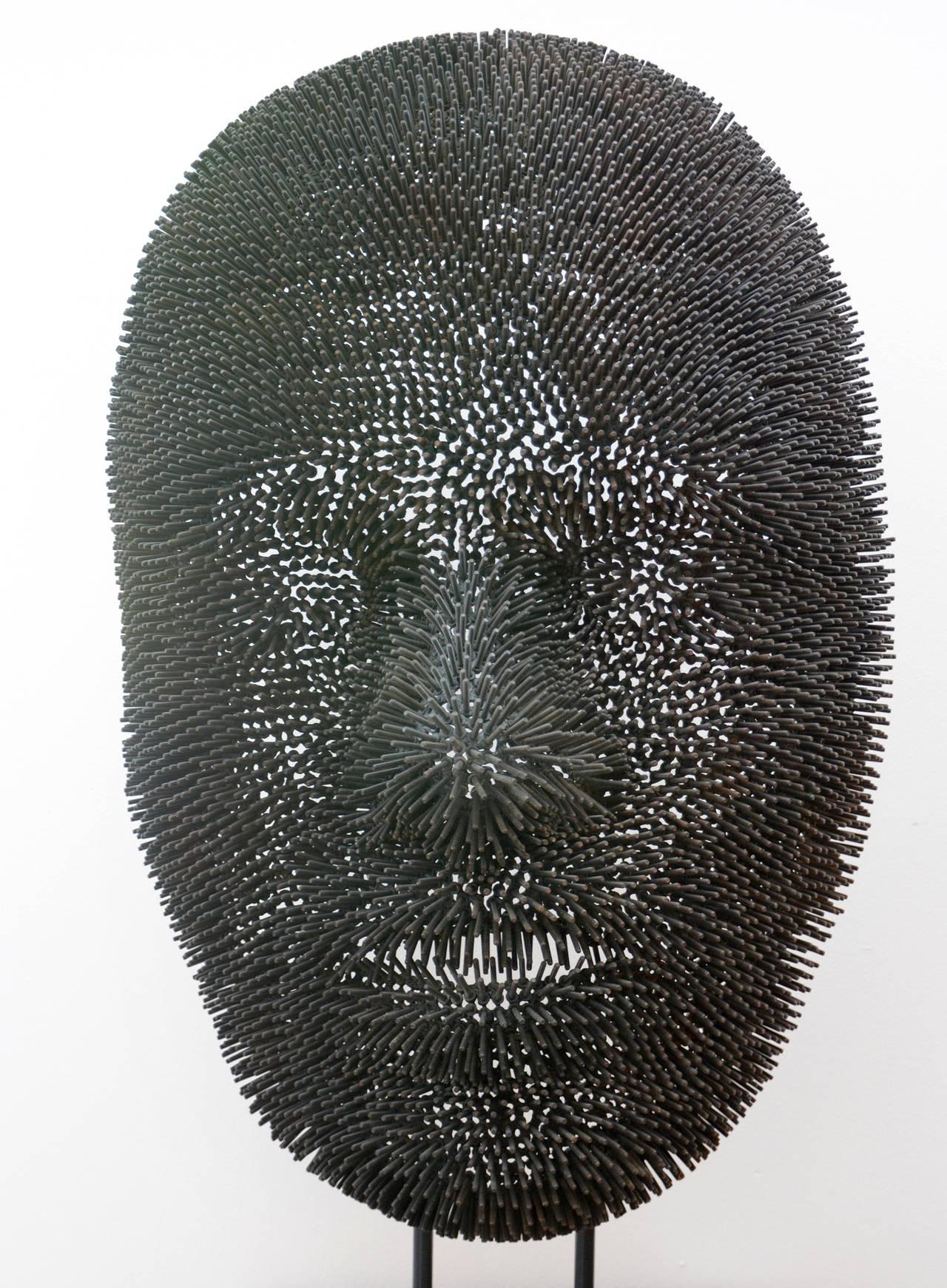 Dale Dunning - Sorites Fetish 1