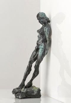 Sculpture XXXII, 5/8