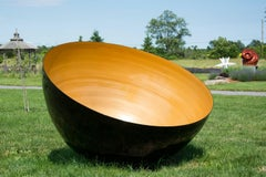 Singing Bowls: Jupiter