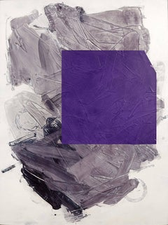 Purple No 3