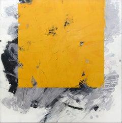Yellow No. 17