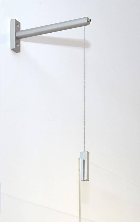 Untitled No 18 - Abstract Sculpture by Ania Machudera
