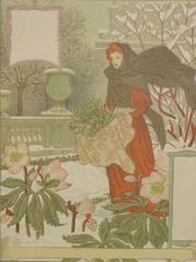 Belle Jardinaire