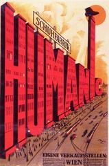 Humanic
