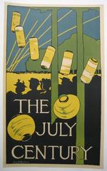 July Century