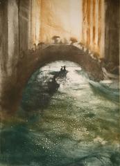 Ponte degli Ombrelli