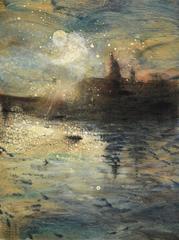 Arno II