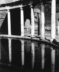 1960s Photograph, Rome, Italy