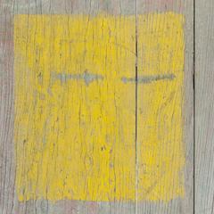 """""""Texture 6: Farmer's Gateway, Quin Dynasty China, Wood"""", Storm King, NY"""