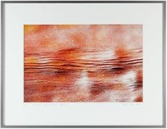 """Impression, Soleil Couchant (Impression: Sunset)"" Mendocino, CA Photograph"
