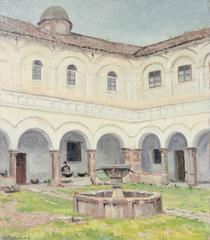 """""""Convento de San Francisco"""""""