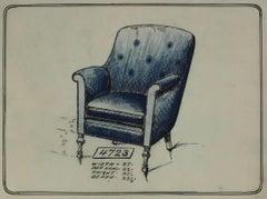 Furniture Design Study