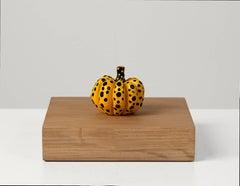Pumpkin (mini)
