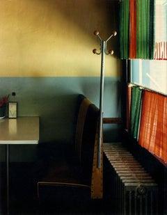 Glenwood Bar and Restaurant, Binghamton, NY