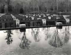 Weir Dam, Sullivan County, Tennessee (#2312)