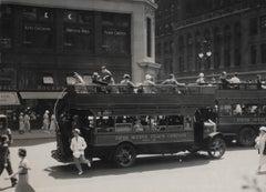 Fifth Avenue Coach Company