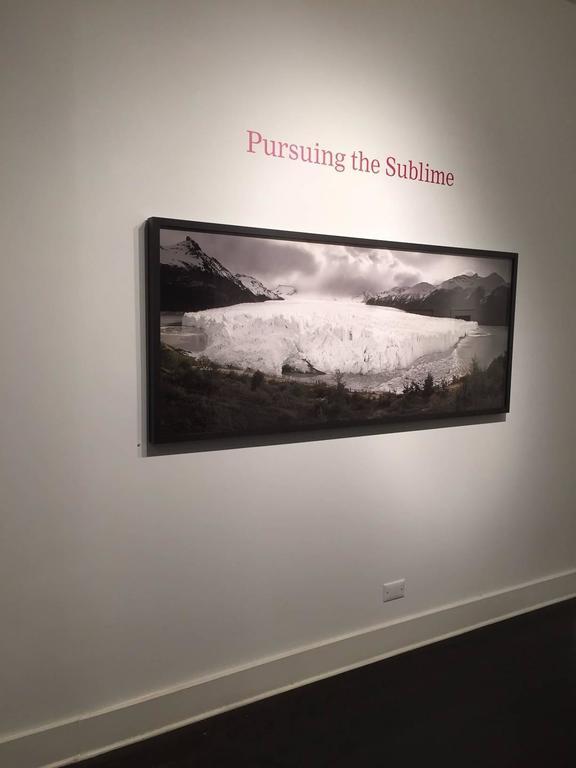 Perito Moreno Glacier, Argentina 2
