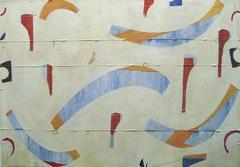 Caio Fonseca - Pietransanta Painting