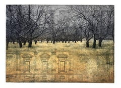 Orchard III