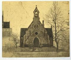 St. Mark's II