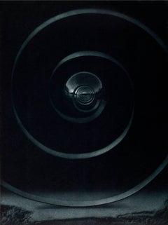 Levitation XVII - Infinity