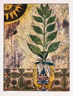 Radiant Plant