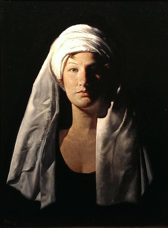 Pier Francesco Mola - Head of a Classical Poet (Socrates ...  Pier Francesco ...