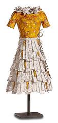 Mini Dress #7
