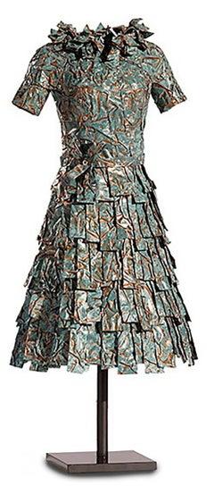 Mini Dress #2