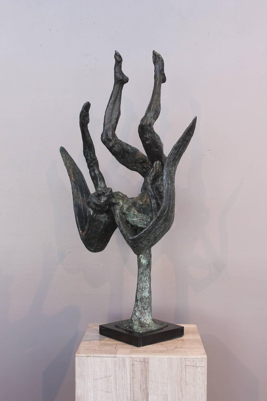 Charles Umlauf Icarus For Sale At 1stdibs
